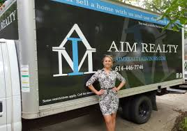 100 Moving Truck Rental Columbus Ohio Complimentary AIM Realty