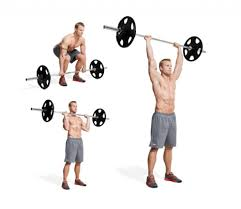 Reverse Pec Deck Flyes With Dumbbells by The Best Shoulder Exercises Of All Time U2013 Fitness Volt