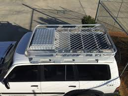 Aluminium Roof Rack Accessories | Great Racks 79 Imagetruck Tool Box Ideas Truck Accsories Tool Weather Guard Saddle Knaack Llc Hiside Boxes In Drawer Slide Custom Tting Highway Products Inc Alinum Work Top Your Pickup With A Tonneau Cover Gmc Life Brute Commercial Class Single Lid Crossover What You Need To Know About Husky Socal Dfw Camper Corral 52019 F150 Ford Oem Bed Divider Kit Fl3z9900092a Trucking