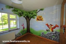 room murals 2017 grasscloth wallpaper