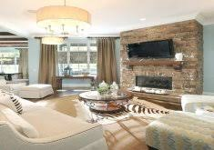 Furniture Stores In Waco Texas 509 Best Fixer Upper
