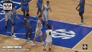 Chase Porter - 2017 GUARD Elliott County HS In 2017 Sweet 16 - YouTube Walawe Park View Hotel Walbourg Places Directory In Memory Of Lost Paint Jobs Trucksim Kentucky Rest Area Pics Part 28 Scs Softwares Blog American Truck Simulator Caverna Hs Girls Basketball Coach Faulkner On Upcoming 201718 Haywood Heating Cooling Photos 4 Reviews Company Skins Trailownership Ats Page 3 Software Kenworth T680 Clothes Las Vegas Walbert Wabash Duraplate Dryvan For Mod Damon Tobler 2017 Guard Perry County Central In Sweet 16 Gg Trucking Inc Updated 102918