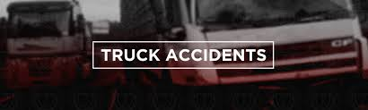 Truck Accidents Attorney Edinburg Texas | Truck Injury Advocates Used Cars Mcallen Tx Trucks Marvel Deals Llc New And For Sale On Cmialucktradercom 2015 Dodge Luxury Gmc Canyon Aftermarket Truck Parts Now Va 411 Edinburg Semi Shipping Rates Services Uship Td Logistix Welcome To Fiesta Nissan In Border Sales Google Ford Car Suv Dealer Boggus Holt Centers Vimeo Towing Service South Highway Garage