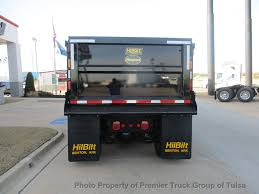 2018 New Western Star 4700SF Dump Truck At Premier Truck Group ... End Dump Truck Pavement Interactive 1999 Etnyre Ctennial Asphalt Hot Oil For Sale Auction Or Asphaltpro Magazine Save On Costs With Your Professional Guide To Selling 100l Myanmar Japanese Isuzu Ftr Automatic Bitumen Distributor Trucks Tack Coat Trucks Asphalt Services Apply Hauling St Louis Dan Althoff Truckingdan Trucking Paving Nthshore Inc City Demonstrates More Efficient Truck That Officials Hope Will Be Etack About Emulsion Tar Tipped Over Near My Bodyshop This Just Rolled In Feeding Into The Paver As Pushes