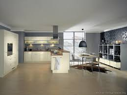 Pictures Of Kitchens Modern Cream Antique White
