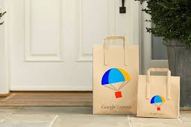 What Is Google Express? Here's Everything You Need To Know ... Mop Coupon Michaels Employee Promo Code Mess Free Pet In A Jar 15 Off Time Saving Google Express Untitled Dc Sameday Delivery Coupon Code Beltway Key West Fort Myers Beach Florida Coupons And Deals Bhoo Usa Codes October 2019 Findercom Applying Discounts Promotions On Ecommerce Websites How To Add Payment Forms Promo Codes Google Express Free Shipping