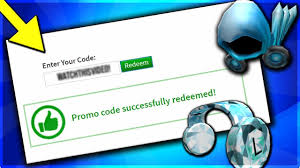 ROBLOX PROMO CODES!! (2019) -ALL WORKING PROMO CODES Godaddy Renewal Coupon Promo Codes 2019 Upto 80 Off Get 15 Discount 20 Cashback At Uno Chicago Bar Grill Informa Coupons 10 Promo Coupon Codes Updates Whitespark Code New Care Tool Visualizes Organ Acptance And Refusal Unos Ik Multimedia Uno Synth Compact Analog Midi Sequencer 5 Instant Use 5off Drum Polyphonic Sensitive Pad Abc Kit For Arduino R3 With 250 Page Detailed Colorful Graphic Pdf Tutorial Pupjoy December 2017 Subscription Box Review Advanced Atmega328p Compatible Ch340g Usb American Eagle 2016 Database Mediavatar Video Ctador Discount Code 7140 By