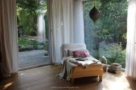 das lieblingsfenster ein schweizer garten bodentiefe