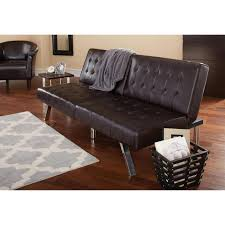 Living Room Table Sets Walmart by Furniture Walmart Living Room Furniture Sets Walmart Living