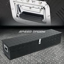 Truck Tool Boxs Mounting Hardware New Ford Side Mount Tool Box ... Anyone Install A Tool Box Ford Raptor Forum F150 Forums Toyota Tundra Undcover Swing Case Install Review Youtube Toolbox Photo Image Gallery Swing Google Search Swing Tool Box Pinterest Toolboxes And Bed Step Get A Hot Build Your Own Truck Bed Storage Boxes Idea Install Pick Up For Truck Mounting Rod Holder Marine Hdware Weather Guard Uws Tricks Cargo Management Walmartcom Swingcase Toolbox On 2012 Ram 3500 Boxs Kobalt Buyers Alinum Gull Wing Cross
