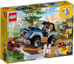 LEGO - Creator 3-in-1 - Outback Adventures - 31075 - CWJoost Pierce Auto Parts On Twitter Chevrolet Trucks Junkyard Custom Truck Parts Accsories Tufftruckpartscom Dfw Camper Corral Italeri 124 Australian Semi Cab Model Kit Ita719 Up Outback New 2018 Subaru Outback For Sale Near West Chester Pa Exton We Love Providing Used Auto To Denver Youtube 1314 Carpeted Floor Mats Black W Brown Trim Oem New
