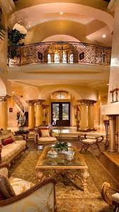 330 Besten Luxury Mansions | Estates | Home +Interior Décor ... Grand Cayman Luxury Home With Grotto Pools Idesignarch Modern In Johannesburg Interior Design Fabulous Luxury Home Interior Design Gallery Wall Ideas 330 Besten Maions Estates Dcor Homes Awesome Bedroom Decoration Living Room Designs Idea Inside For Idfabriekcom Interiors High End Designers Perlalhicom Chicago Illinois Photographers Custom Builder Hotel Best Picture Youtube