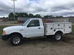 100 For Sale Truck S For Pierce Pepin Cooperative Services