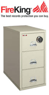 fireproof storage cabinets uk scifihits com