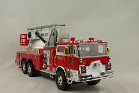 Used Big Fire Engine Toy With Sound And Lights! In E14 London For ... Buddy L Fire Truck Engine Sturditoy Toysrus Big Toys Creative Criminals Kids Large Toy Lights Sound Water Pump Fighters Hape For Sale And Van Tonka Titans Big W Fire Engine Toy Compare Prices At Nextag Riverpoint Ford F550 Xlt Dual Rear Wheel Crewcab Brush Learn Sizes With Trucks _ Blippi Smallest To Biggest Tomica 41 Morita Fire Engine Type Cdi Tomy Diecast Car Ebay Vtech Toot Drivers John Lewis Partners