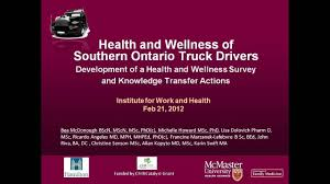 Health And Wellness Of Southern Ontario Truck Drivers, February 21 ... Fleet Owner And Driver Opportunities Drive For Bennett Motor Express Truck Driving Schools Mcdonough Ga 1 Gezginturknet Intertional Groups Annual Appreciation Day Trucking With Tom Episode 201 Mcdonough Georgia Youtube Flatbed Heavy Haul Trucking Jobs Checking In With Ben Cadle A Recent Fleet Addition The Joy Ga Semi Parking For Rent Several Fleets Recognized As 2018 Best To Brandon Livingston Operationssales Specialized Division Hiring Build First Truckonly Lanes On I75 Roads Bridges Secures Sea Air Capacity Puerto Rico Relief