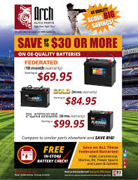 Auto Parts Train Coupon Codes : Coupon Mailchimp So You Want To Lower Your 0408 F150 Page 7 F150online Forums Jegs Coupon Cpl Classes Lansing Mi Djm Suspension Code Ocharleys Nov 2018 Stylin Trucks Coupon Code Monster Scooter Parts Coupons Free Shipping 10 Year Treasury Bond Super Atv Coupons Food Shopping Shop Way Mm Free Automotive Online Codes Deals Valpakcom For Budget Truck Rental Car Uk Craig Frames Inc Nintendo 3ds Xl Deals Colorado Books Education Cabin Junonia