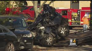Five Hurt In Fire Truck Crash In Back Bay « CBS Boston Who Will Drive The For Driverless Fire Trucks Ambulance And Fire Truck Accident Royaltyfree Video Stock Tesla Model S Reportedly On Autopilot Crashes Into At Video Crashed I84 15 Hospitalized After 2 Engines Crash In Monterey Park Ktla With Tx Apparatus Leaves One Serious Firehouse Team Of Firefighters By Firetruck On Accident Location Stock Brenham Firetruck Involved In Accident While On Way To Fire Call Ambulance Crash Miami Bomberos Accidentes Two Hurt Vehicle Later Catches Cedar Springs