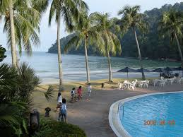 100 Pangkor Laut Resorts Island Beach Resort Minfongcs Blog