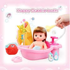Puj Baby Portable Bathtub by Online Get Cheap Kids Bathtubs Aliexpress Com Alibaba Group