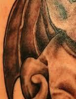 elektrik chair tattoo and piercing 316 267 2424 wichita ks