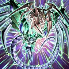 Five Headed Dragon Deck Profile by Cyberdark Yu Gi Oh Fandom Powered By Wikia