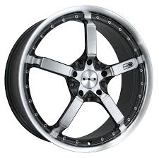 HD Wheels Cool Down Custom Alloy Rims19x7.5in   Order Online Custom Wheels Chrome Rims Tire Packages At Caridcom Black 4wd Discounted Tough Quality 4x4 Modification Racing Car Become More So Cool Bigjlloyd 2002 Dodge Ram 1500 Regular Cab Specs Photos Super Cool Rims Challenger Forum Crazy Tuned Bugatti Veyron 164 Grandsport By Forgiato Red Truck Just A Guy Jesse Greenings 27 Roadster Tires Amazoncom Find The Classic Of Your Dreams Www Ballistic Utility Vehicle 2018 Bmw X5 M Wheelsca