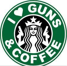 The Many Sides Of Starbucks Siren Globalvisualculture Rh Globalvisualculture1410 Wordpress Com Meaning Coffee Logo