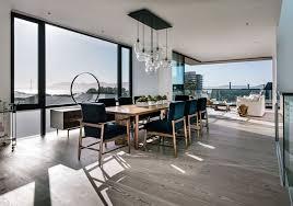 100 John Maniscalco Architecture Designs An Elegant Contemporary Home