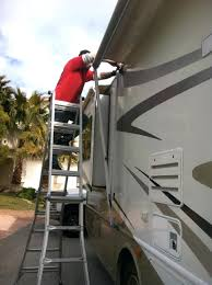 Awning For Rv – Chasingcadence.co Rv Awning Track Rail Chasingcadenceco Pop Up Camper Awning Repair Redo Canvas Tear How To Bend Install Flexarail Track Youtube By Leaving Your Drape Attached It Makes I Rv Rail New Slide Enclosure Elite Enclosures Action Upholstery Supply Keder That Sews On For Rope Awnitrackflangedwhite48_1jpg Hangers Tent Ter Light Popup Use Badge