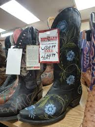 2 Rv Golfers On The Go: Site Seeing In Downtown Cheyenne Wyoming ... Dtown Cheyenne Wyoming Stock Photos Frontier Mall Best 25 Dan Post Boots Ideas On Pinterest Cowgirl Girls For Boot Barn Yelp 1389 Best Western Boots Images Shoes Official Site Of Laramie County Government In Ccg Contact Us Shyanne Womens Daisy Mae Clogs Mules Dalton Days Gregg Historical Museum Tony Lama 3r White Waterproof Chaparral Comp Toe