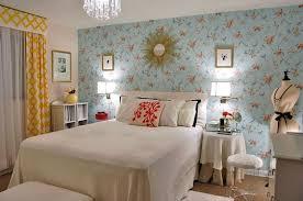 bedroom wallpaper blue 26 architecture enhancedhomes org
