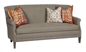 Wall Saver Reclining Couch by All Items Bernhardt