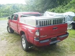 Hunting Dog Box | Hunting Dog Box | Dogs, Hunting Dogs, Hunting Old School Alaskan Dog Box Fuelbox Offers Threeinone Convience Medium Duty Work Truck Bed Boxes Korrectkritterscom 2018 Titan Pickup Accsories Nissan Usa Looking Beds Ross Metal Works Dog Boxes Posts Facebook Tamikgordons On Twitter If You Have A Cap Your Truck This The Box Dimeions Biggahoundsmencom Buddy L Rival Food 1938140837 Products Ole Dry Pond Youtube