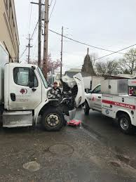 Truck Repair | Portland | OR | Oregon | Vancouver | Elite On Site ... Truck Repair Mechanics In Mittagong Nutek Mechanical 247 Cheap Car Bike Breakdown Recovery Tow Service Auction 10 Best Images On Pinterest Kansas City Bakersfield Best Image Kusaboshicom Goodyear Tires In Chattanooga Tn Tire 2017 What To Find Out When You Really Need Hire Vaccum Truck Services Ati Ebunchca Home Websites Onsite Fleet Findtruckservice Hashtag Twitter Iphi Hydrogen Generation Module Unit Failure Find Competitors Revenue And Employees Owler Shawn Walter Automotive