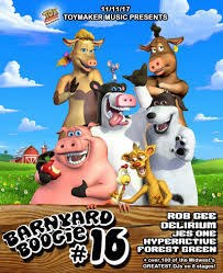 Barnyard Boogie 16 – Illinois – Nov 11th, 2017 – HappyFixx All Dark Side Of The Show Innocent Enjoy It The Real Story Lets Play Dora Explorer Bnyard Buddies Part 1 Ps1 Youtube Back At Cowman Uddered Avenger Dvd Amazoncouk Ts Shure Animals Jumbo Floor Puzzle Farm Super Puzzles For Kids Android Apps On Google Movie Wallpapers Wallpapersin4knet 2006 Full Hindi Dual Audio Bluray Hd Movieapes Free Boogie Slot Online Amaya Casino Slots Coversboxsk High Quality Blueray Triple