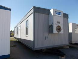 100 Used Shipping Containers For Sale In Texas New Storage For
