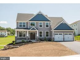 reading pa real estate reading homes for sale realtor com