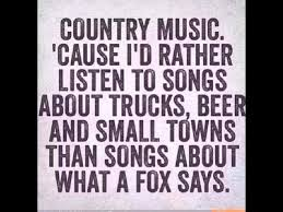 I Do Like Some Rock N Roll Too | Wisdom | Pinterest | Country Quotes ... The 16 Craziest And Coolest Custom Trucks Of The 2017 Sema Show Greatest Truck Driver Hits Full Album 1978 Youtube One Piece At A Time Encyclopedia Wikia Fandom Powered By 45 Best Country Wedding Songs For Your First Dance A 50 From Last 20 Years Music Most Unartful Brocountry Songs We Could Find Houston Chronicle Quotes About Music 47 Quotes To Honor Dad On Fathers Day Sounds Like Thing About In Lyrics 052014 Part 2 Overthking It How Write Song Duck Sauce Everything In Todays Women Are Often Portrayed As Sexual