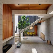 Architecture And Design In Sydney | Dezeen Residential Home Designers Peenmediacom Stunning With Two Pavilions Linked By A Central Courtyard Luigi Rosselli Architects Sydney Cliff Top House Nears Completion 45 Best Townhouses Contemporary Images On Pinterest Architecture 35 Lgin Mimari Yaplar Prefab Houses Prebuilt Australian Prefab Homes Happy Haus Architect Designed Presigned And Bespoke Federation Architecture Wikipedia Baby Nursery Split Level Designs The Horizon Sloping Block Split Architect Design Homes Christmas Ideas Latest Architectural Forest Glen 505 Duplex Level By Kurmond New