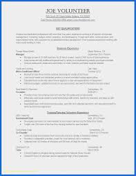 Communications Professional Resume Sample Amazing Professional ... Contemporary Resume Template Professional Word Resume Cv Mplate Instant Download Ms Word 024 Templates To Download Cv Examples Pdf Free Communications Sample Amazing Rumes And Cover Letters Office Com Simple Sdentume Fresher Best For Pages The Stone Ats Moments That Basically Invoice Samples Copy Paste New Ilsoleelalunainfo Modern Rumble Microsoft Processor 20 Skills In A