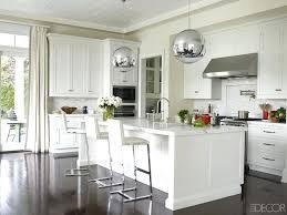 kitchen island pendant lights height design wonderful lighting