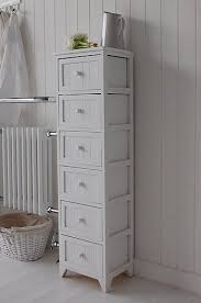 Six Drawer Storage Cabinet by 29 Best Ideas For Shaker Style Images On Pinterest Shaker Style