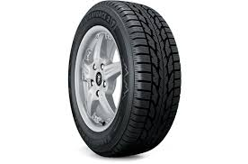 New Firestone Light Truck & SUV Tires For Sale | T.O. Haas Tire & Auto Firestone Desnation Mt2 And Transforce At2 Roadtravelernet Tires For Trucks Light Choosing The Best Wintersnow Truck Tire Consumer Reports Ratings Sizing Cstruction Maintenance Basics Recalls At Vs Bfg Ko Nissan Titan Forum Is Saying That This Nail Too Close To My Sidewall Car With Accsories Releases New Fs818 Radial Truck Tire Dueler Revo 2 Eco Firestone Desnation