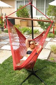 Creative of Swing Seat Hammock Hammock Swing Chair 48 Inches