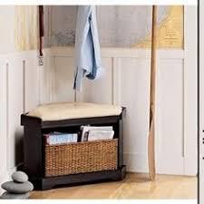 mini mudroom corner storage bench corner storage bench mudroom