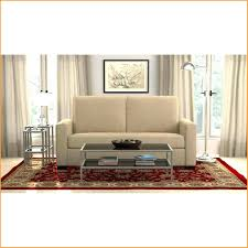Raymour And Flanigan Sofa Bed by Raymour Flanigan Sofa Sale Reviews Furniture Clearance Center