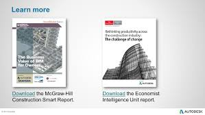 Mcgraw Hill Connect Desk Copy Request by 2014 Autodesk Inc 2014 Autodesk The Value Of Bim For Owners