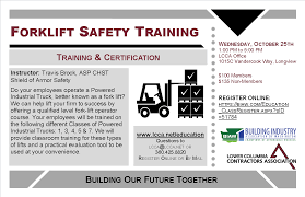 Educational Classes Safety Traing Industrial Truck Class 7 Ooshew Cnh Wikipedia Vacuum Forklift Association Voting For Flta Awards Now Open News Ata Annaleah Mary Washington State Food Trucks Blog Eastern Lift Company Specialists Trucking Of New York Municipal Transway Systems Inc National Day Encourages And Responsibility Slice The Hill St Louis