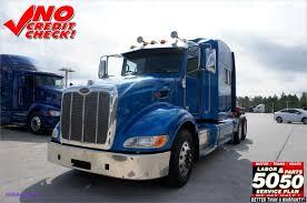 100 American Truck Showrooms Unique Peterbilt Dealership MilsberryInfo
